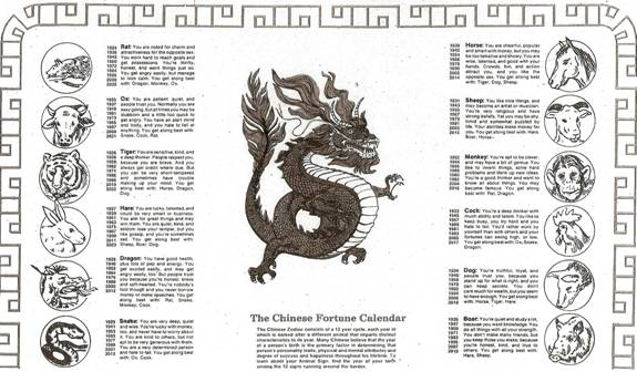 Chinese New Year ~ Gung Hei Fat Choy |Chinese Sign For Karate